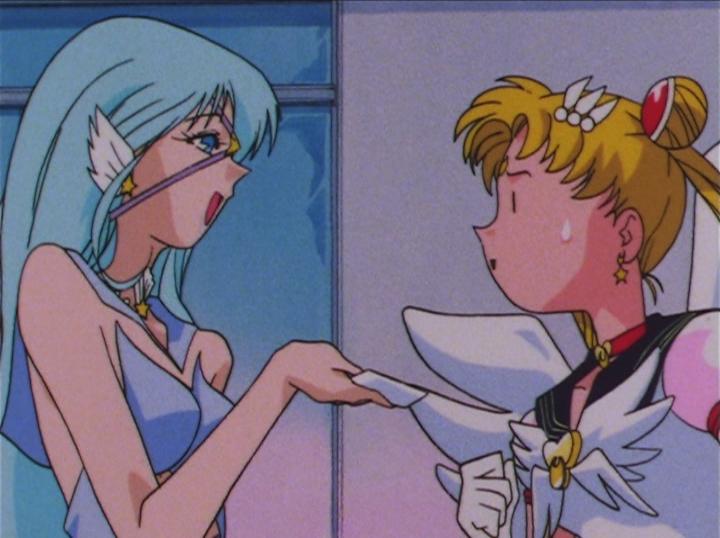 Sailor moon 182 - UN MEMBRE NOU A LA FAMÍLIA Error_ep182_01_big